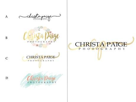 Graphic Designer/Illustrator