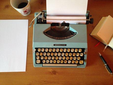 Fiction Consultation: 1,000 words