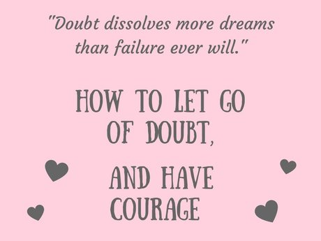 Life Coaching Have Your Dream Goal