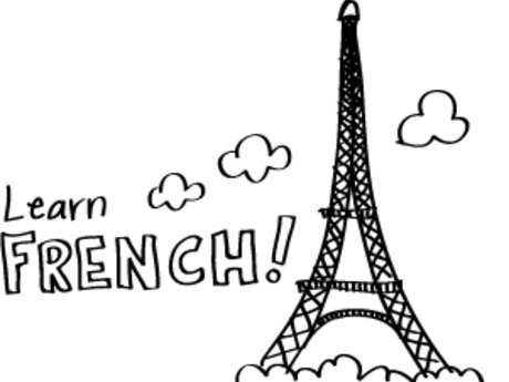 French Lessons/Conversations