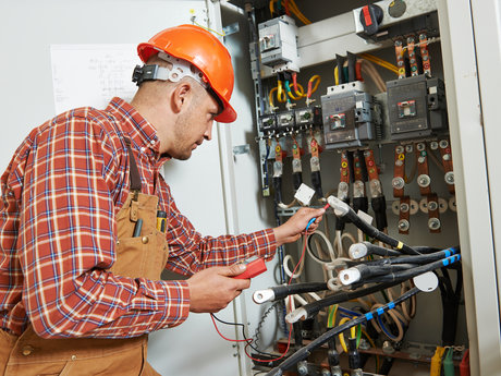 15 minute electrical consultation