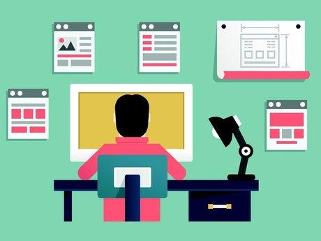 Create Non-Wix Website/Blog/Forum