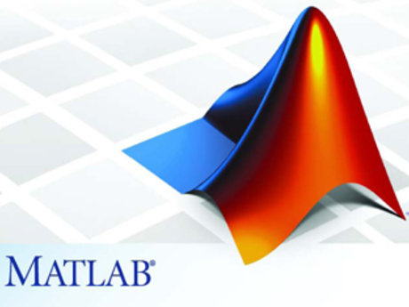 MATLAB tutorial,  lessons,  or help