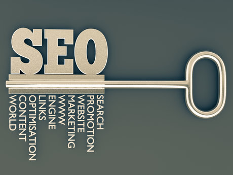 I can write you SEO contents
