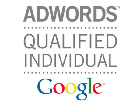 I will optimize your google adwords