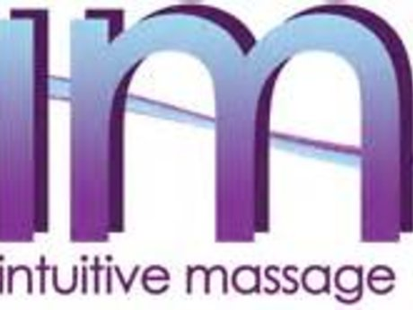 Intuitive  Relaxing Massage