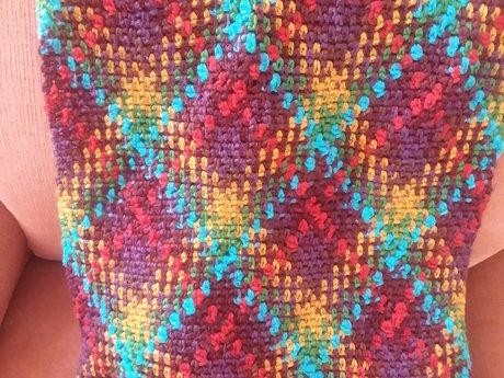 Crochet Concepts