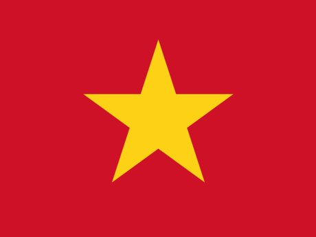 Everything About Vietnam