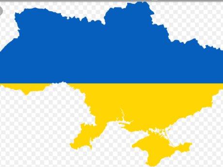 30 minutes of learning Ukrainian