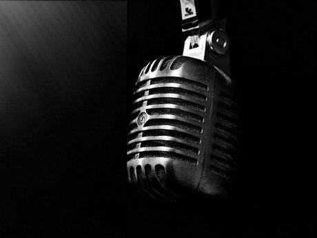 Provide female vocals