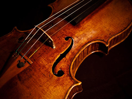 30 minuet violin lessons