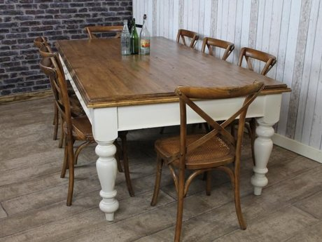 Furniture - kitchen table