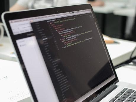 1 hour Wordpress Web Design Lessons