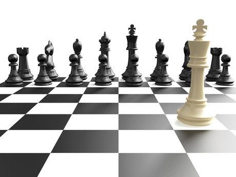 Play Chess