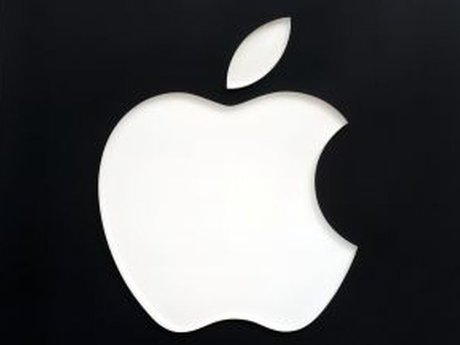 Learn about apple products