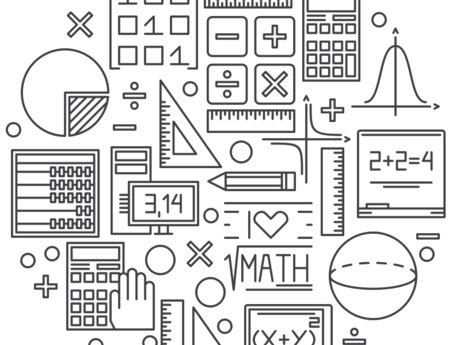 Math tutoring (up to AP calc)