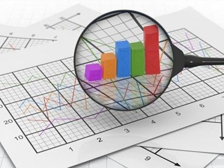 Economic Data Collecting