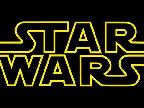 Random Star Wars EU Fact