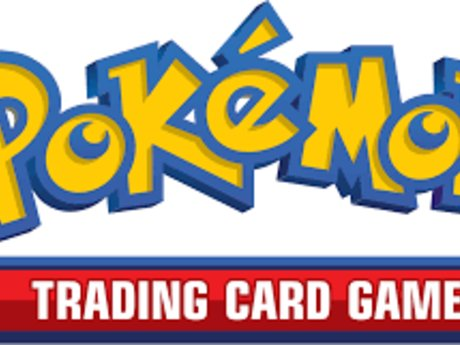 Pokemon TCG lesson