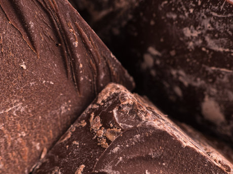 Raw Chocolate Manufacturing Consult