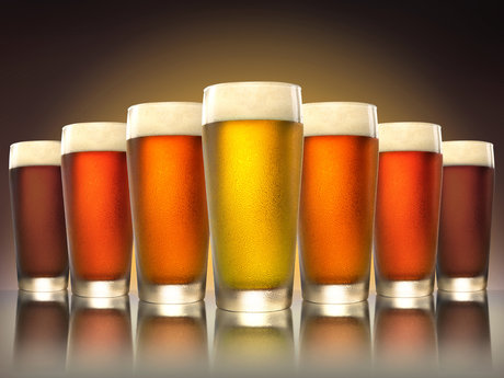 Home Beer Making Primer