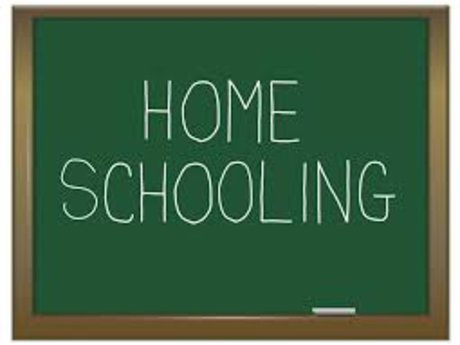 Ask A Homeschooler