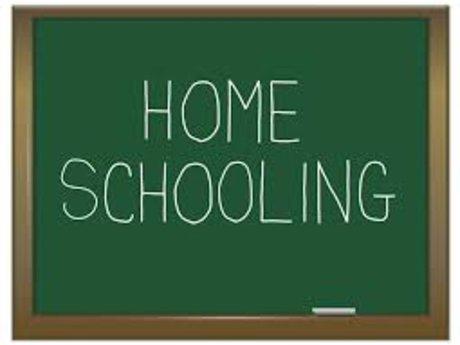 Ask A Homeschooler