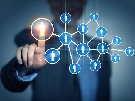 Networking Coaching