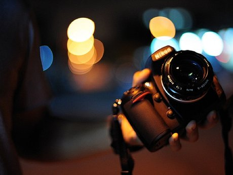 Andrew Wilkinson Photography