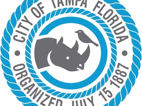 Join The Tampa Simbi Group