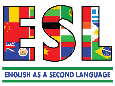 English Tutoring