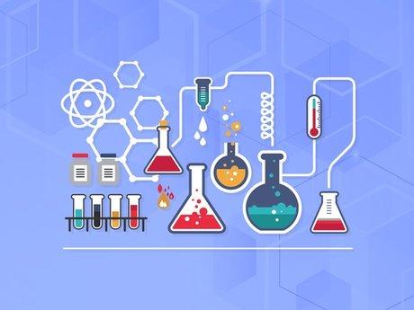 Chemistry Tutoring