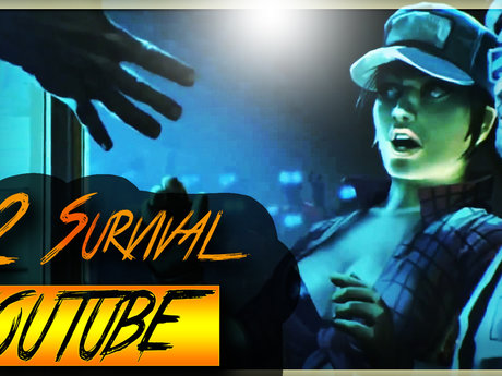 Make you a thumbnail