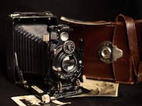 AmateurPhotographer Graphic design
