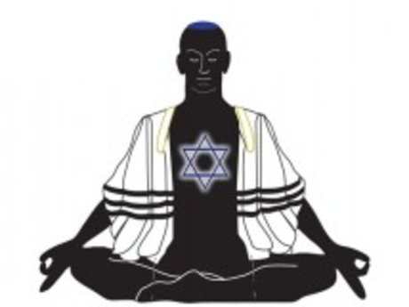 Hebrew Meditation