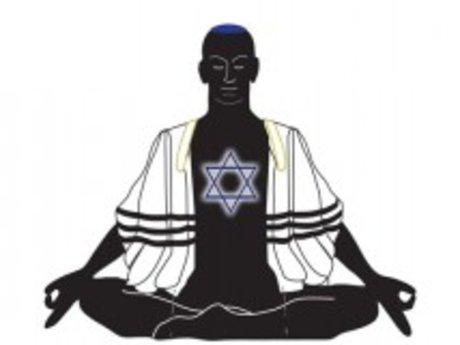 Hebrew Meditation