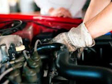 Automotive electrical diagnosis