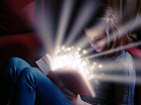 Website Success Reading List