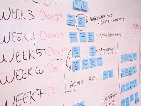 Need A Website Success Plan?