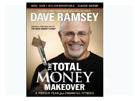 Mail you a book by Steve Ramsey