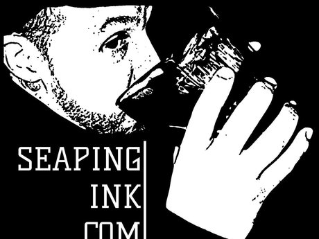 Seaping Ink