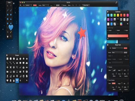 Beginner Photoshop Lessons