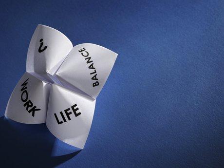 Hour Life Vision Consultation