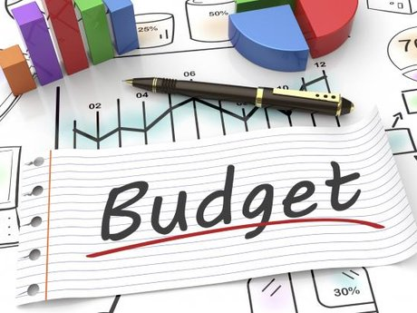 Budgeting- Advice and Excel