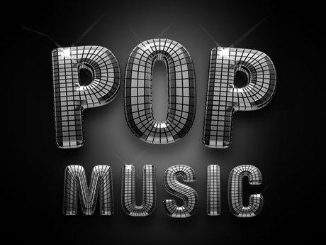 Ruin a Pop Song
