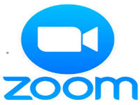 Get to grips with Zoom