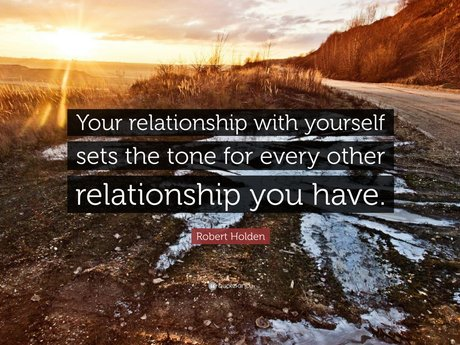 45 minute Relationship Coaching