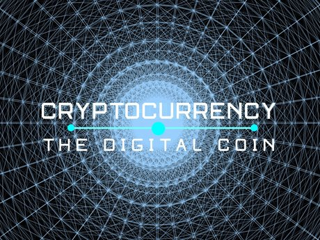 Answer a Question - Cryptocurrency