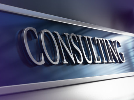 Business Consulting & Related