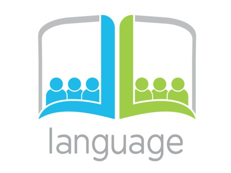 Tutoring  (ESL, Spanish, French)